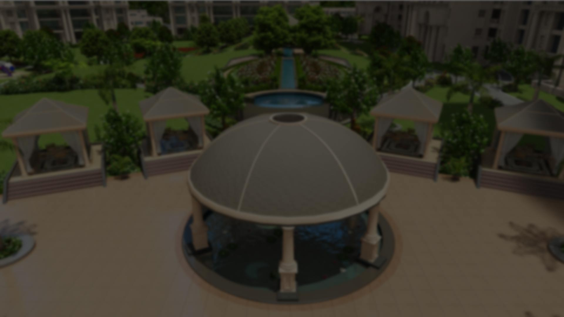 3d Rendering Company in india